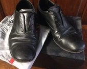 Prada man shoes