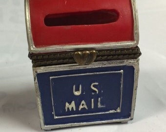 EXPRESS POST Upgrade for USA Customers only  5 days arrival from Australia