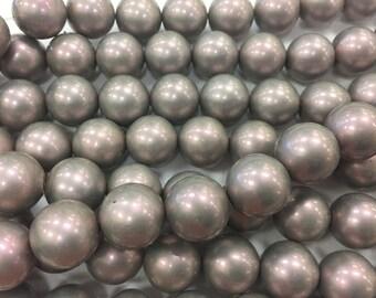 16mm round gumball beads, 20beads,