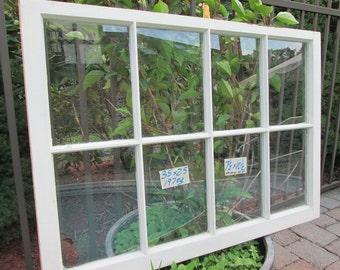 Vintage window panes by vintagewindowpanes on Etsy