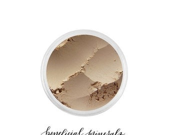 60% OFF - FAIRLY LIGHT Foundation Mineral Makeup