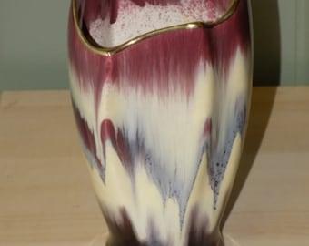 Vintage Vase Germany 558-17