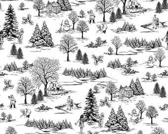 Winter Essentials IV from Studio e 3252 9