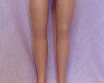 "Better Than Vintage Nude Hose Stockings for 18"" VT18 Miss Revlon Doll"