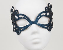 Murder at the Ravenwood Masquerade Ball [RP Thread] Il_214x170.953915466_bkel