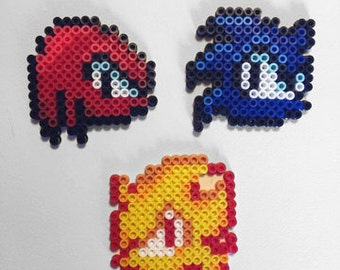 """Shop """"sonic the hedgehog"""" in Collectibles"""