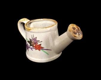 Unique Vase Miniature Related Items Etsy