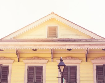 new orleans photography french quarter photography creole cottage new orleans decor nola architecture french quarter art louisiana decor