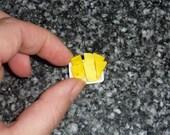 Mini cheese tray
