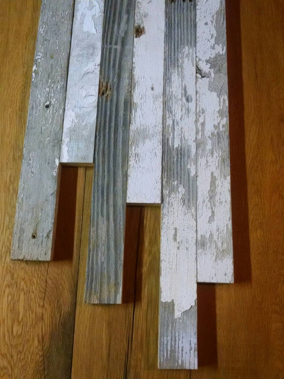 Reclaimed Barn Wood Siding Boards 3 4 Quot X2 Quot X30 Quot Weathered