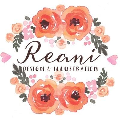 Reani