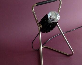 vintage design desk lamp