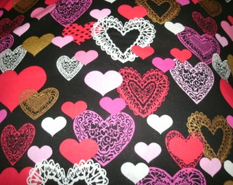 Free Shipping! on 2, Decorative, Sofa Pillow Covers, Laced Valentine Pillow Covers, Throw Pillow Covers, Accent Pillow Covers, Holiday,