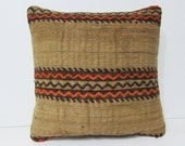 antique fabric 18x18 large throw pillow decorating living room moroccan pillow cushion floor pillow bohemian style moroccan cushion 26276