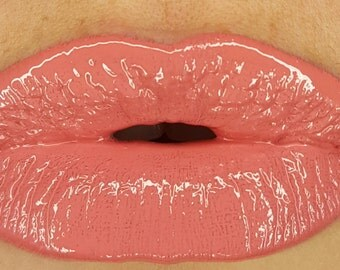 High Pigment liquid Gloss in Vintage