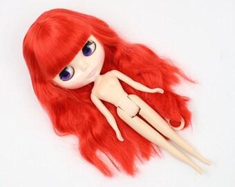 blythe dolls TBL for custom work PRE-ORDER