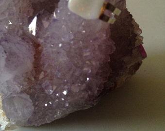 Opal ring #5