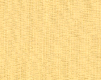 Moda Bella Solids Yardage Butterscotch - 36