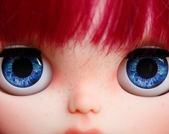 Eyechips for Blythe (B12)