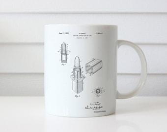 Chanel Mug Etsy