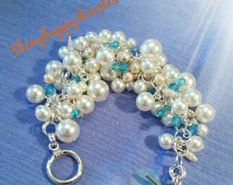 Jingle bracelet