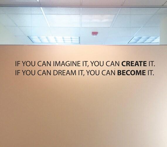 classroom wall decor motivational classroom quote