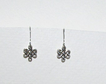 NEW Earring of the Month Club 3 MONTHS SUBSCRIPTION Petite Silver