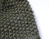 Seed Stitch Shepiji Beanie