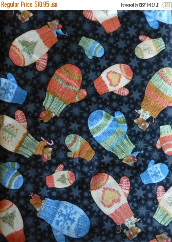 50 off sale cotton fabric home decor quilt by for Home decor 50 off