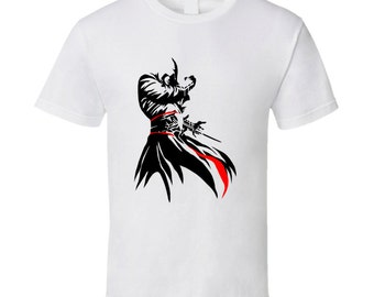 Assassins Creed - T Shirt