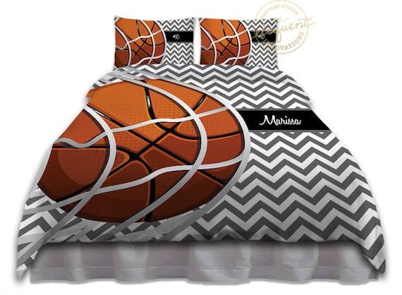 Girls Basketball Bedding 28 Images Girls Basketball