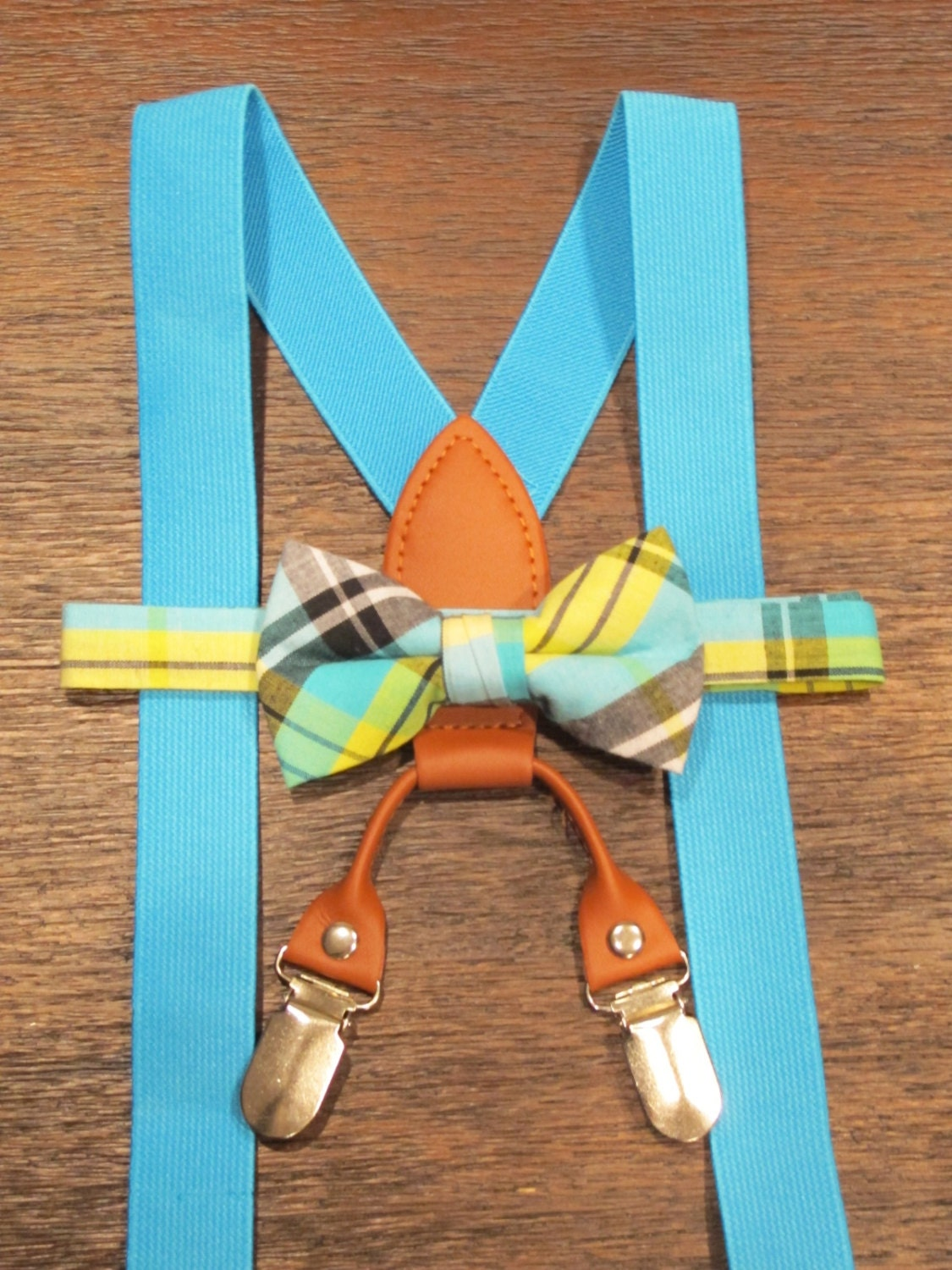 Free shipping on boys' ties at membhobbdownload-zy.ga Shop for the latest ties and bow ties from the best brands. Totally free shipping and returns.
