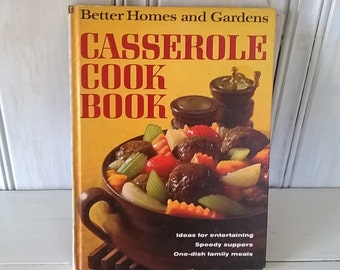 Better homes and gardens cook book 1941 1947 fourteenth Better homes gardens tv show recipes
