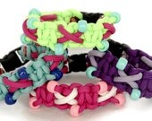 Sensory Fidget Bracelet - Custom - Sensory Bracelet - Fidget Bracelet - Sensory Fidget - Fidget Jewelry - Autism - Fidget - Special Needs