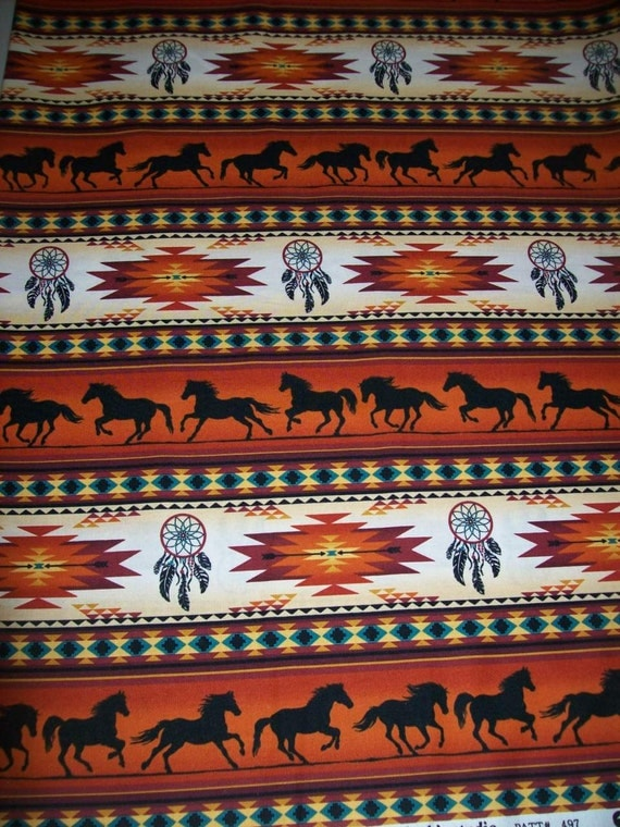 western home decor fabric per yard fabric south western tucson tribal print fabric 11821