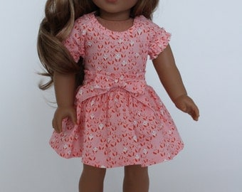 American Girl Doll Clothes Tis A Scottish By
