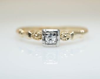 Little Diamond Ring  Etsy. Emerald Cut Diamond Wedding Rings. Fluorite Engagement Rings. Thomas Rhett's Wedding Rings. 4 Carat Engagement Rings. Celestial Engagement Rings. Miabella Wedding Rings. Covered Rings. Large Wedding Rings