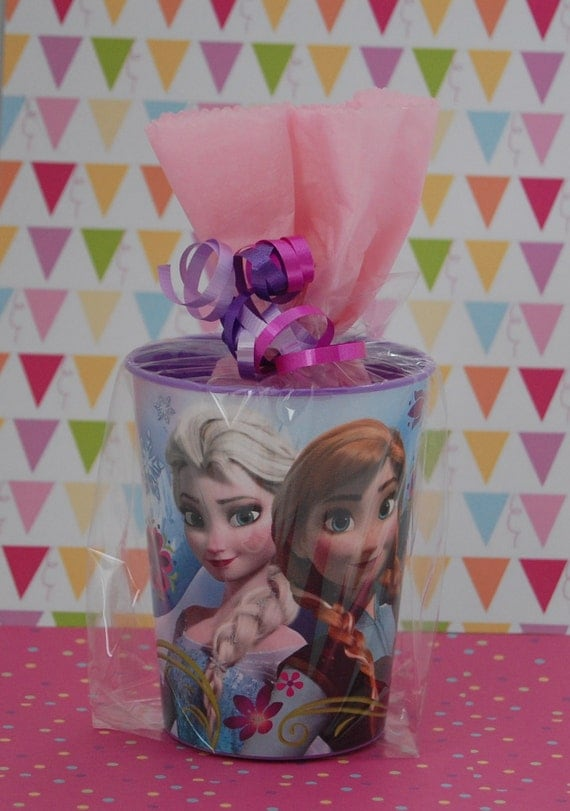 birthday pre filled goody bag favors pre
