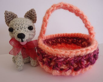 Unique Chihuahua Plush Related Items Etsy