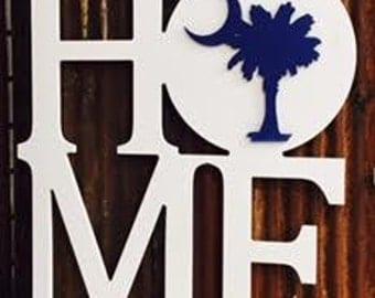 Home Door Decor