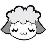 LambyToesShop