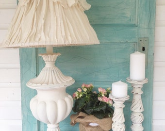 Bedroom lamps | Etsy