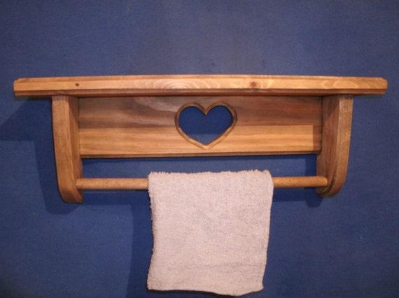 wooden towel rack bathroom towel rack towel rack towel rack. Black Bedroom Furniture Sets. Home Design Ideas