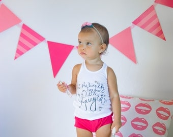 Pink Bloomers- baby shorts, Baby Bloomers, toddler shorts, baby girl shorts, baby girl bloomers, pink bloomers, baby bloomers, baby clothes