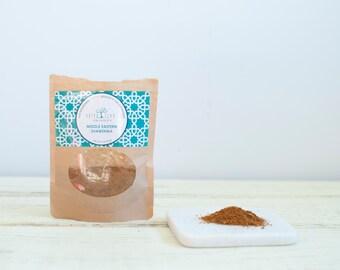 Middle Eastern Shawerma - 100% Organic Spice Blend (2 oz)