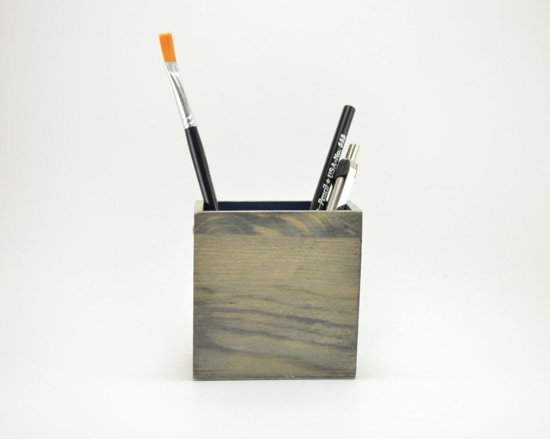 Pencil Cup Desk Accessory Pencil Holder Office Accessory