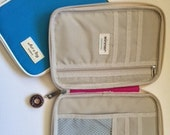 Winner: Ultimate Stationery Organizer Wallet