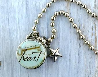 kids bracelet, kids jewelry, key to my heart charm, key jewelry, girls jewelry, girls pendants, girls bracelets,interchangeable