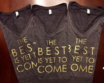 Custom Designed Women's Loose Fit V-Neck T-Shirt, custom design, designed by you, build a shirt, design your own, free shipping