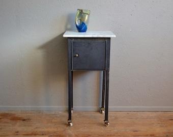 furniture craft workshop rack lockers by latelierbellelurette. Black Bedroom Furniture Sets. Home Design Ideas